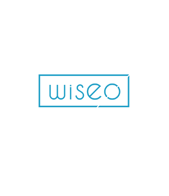 WiSEO